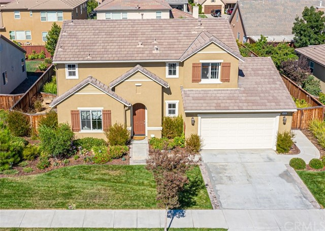 36361 Moser Road, Winchester, CA 92596