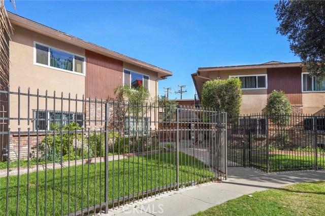 1409 W Lingan Lane, Santa Ana, CA 92704
