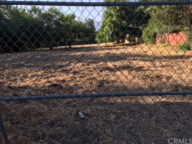 3455 E California Bl, Pasadena, CA 91107 Photo 3