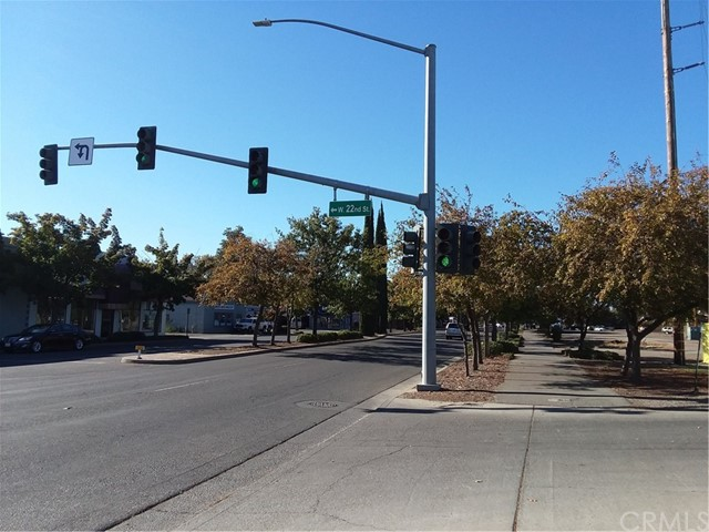 2145 Park Avenue, 5, 6, 7, Chico, CA 95928
