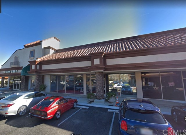28708 Roadside Drive, Agoura Hills, CA 91301