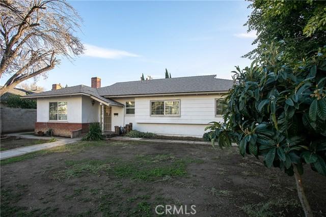 19340 Parthenia Street, Northridge, CA 91324