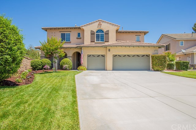 32314 Copper Crest, Temecula, CA 92592 Photo 0