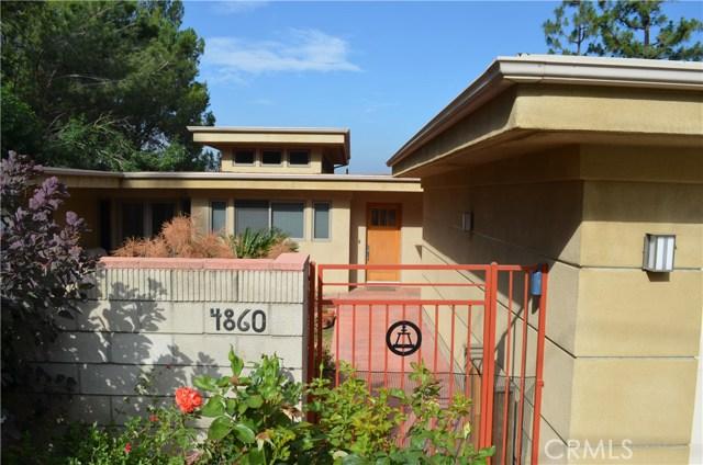 4860 Palo Verde Lane, Riverside, CA 92501