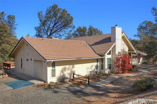 31847 Sandy Beach Lane, Coarsegold, CA 93614