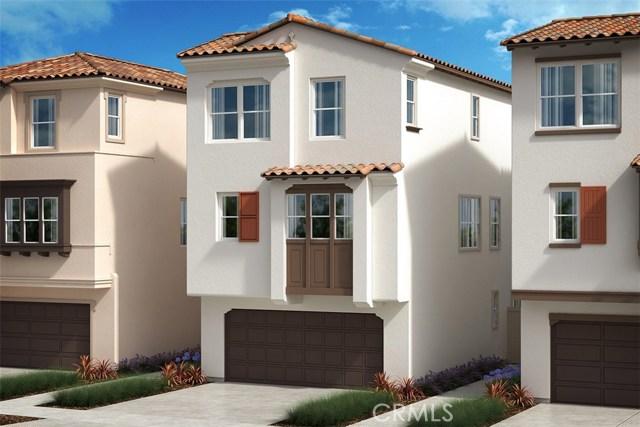 1696 W. Rhombus Lane, Anaheim, CA 92802