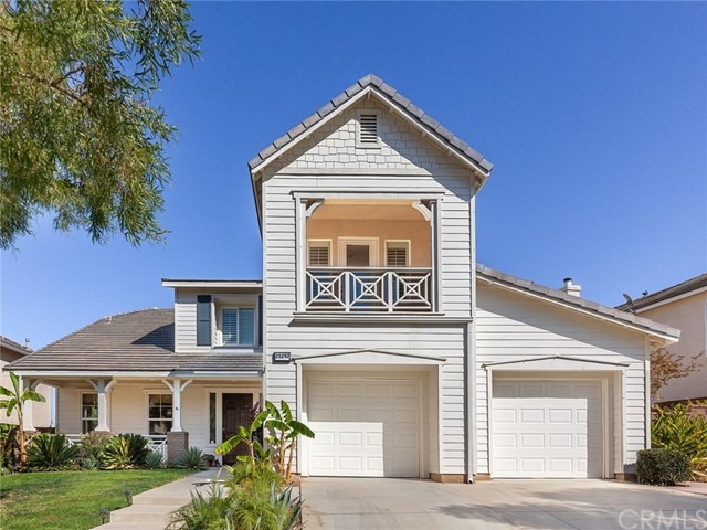 One of Corona 5 Bedroom Homes for Sale at 25292  Coral Canyon Road