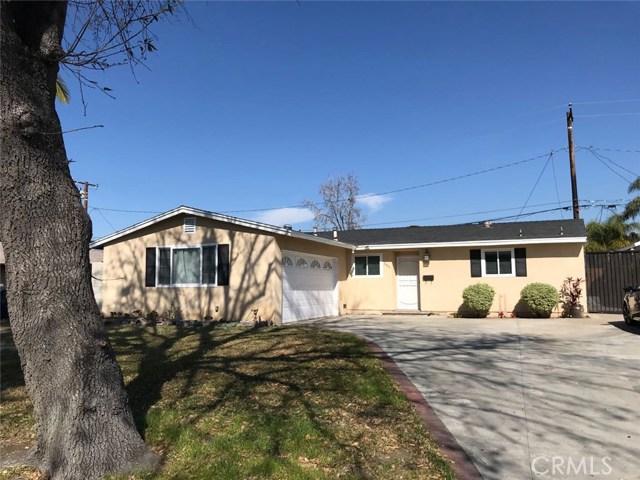 385 E Groverdale Street, Covina, CA 91722