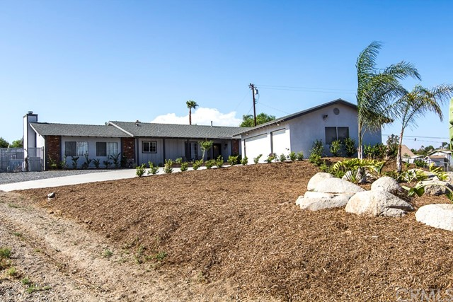2141 Parkridge Avenue, Norco, CA 92860