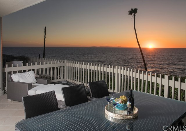 82 Blue Lagoon, Laguna Beach, CA 92651