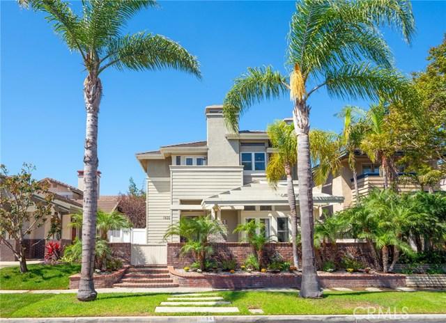 1935 Lake Street, Huntington Beach, CA 92648