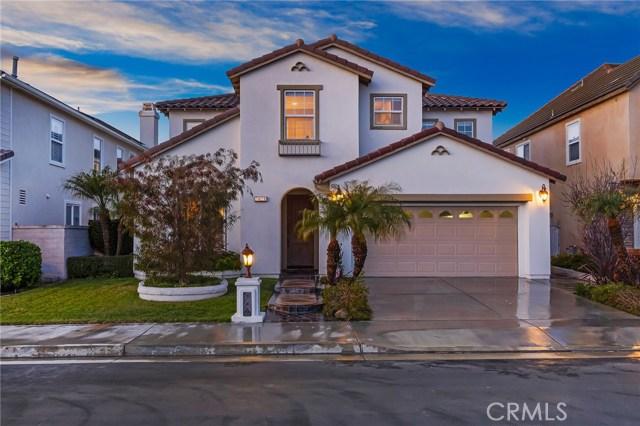 7421 Latigo Drive, Huntington Beach, CA 92648