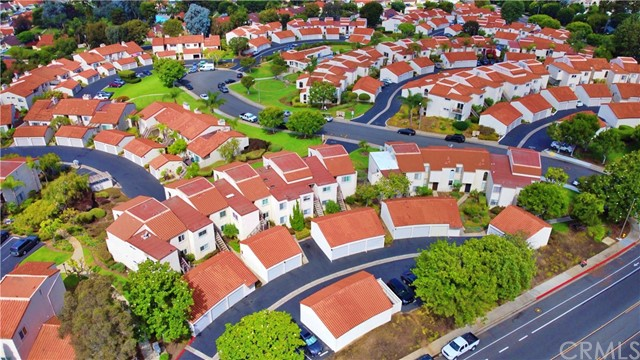 6675 Paseo Del Norte, Carlsbad, CA 92011 Photo 26