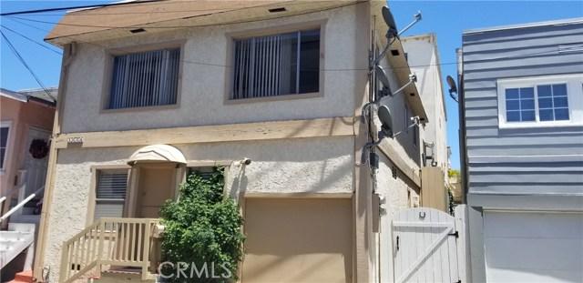 1634 Bayview Drive, Hermosa Beach, California 90254, 3 Bedrooms Bedrooms, ,2 BathroomsBathrooms,For Sale,Bayview,SB20098815