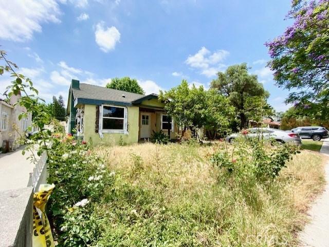 3836 Valleybrink Rd, Atwater Village, CA 90039 Photo