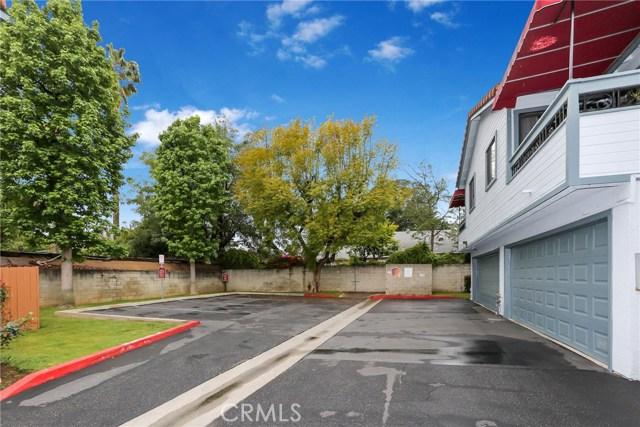 1255 N Los Robles Av, Pasadena, CA 91104 Photo 1