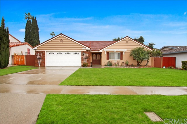 1262 Galway Street, Placentia, CA 92870