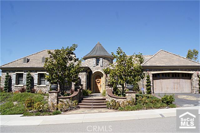 25351 MUSTANG Drive, Laguna Hills, CA 92653