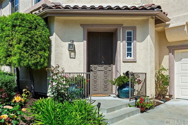 7106 Tanager Dr, Carlsbad, CA 92011 Photo 4