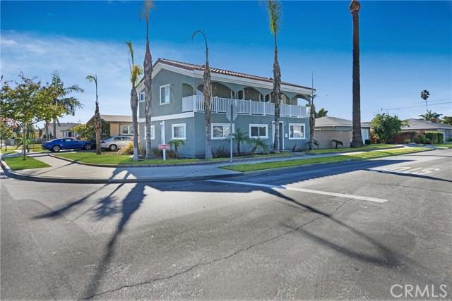 5861 Marshall Avenue, Buena Park, CA 90621