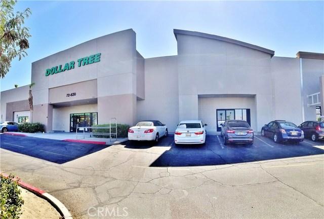72630 Dinah Shore Drive, Palm Desert, CA 92211