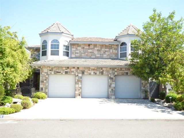 30294 Little Harbor Drive, Canyon Lake, CA 92587
