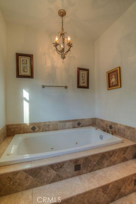 44750 Villa Del Sur Dr, Temecula, CA 92592 Photo 32