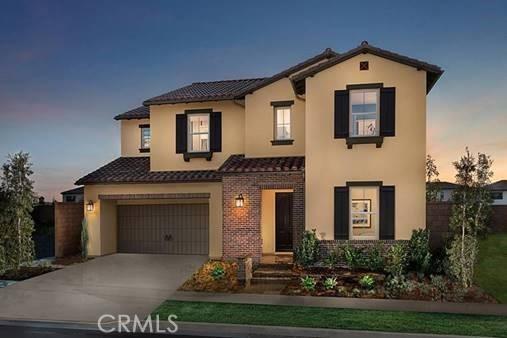 109 Frontier, Irvine, CA 92620