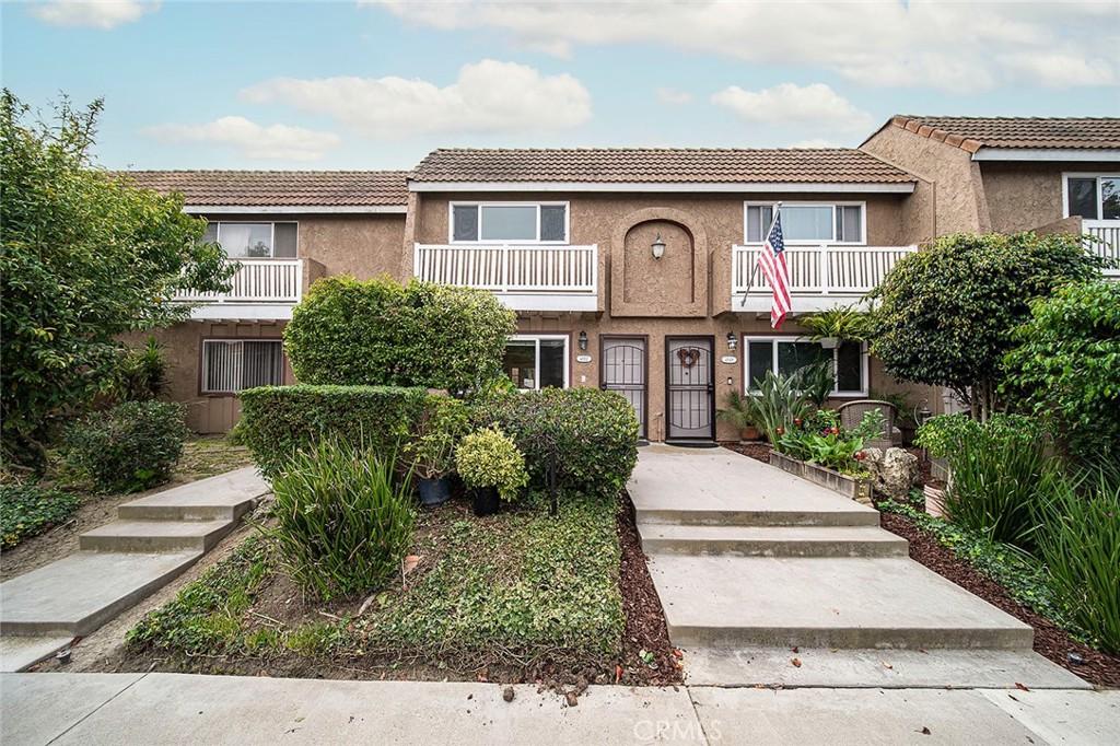 4952     Pearce Drive   15, Huntington Beach CA 92649