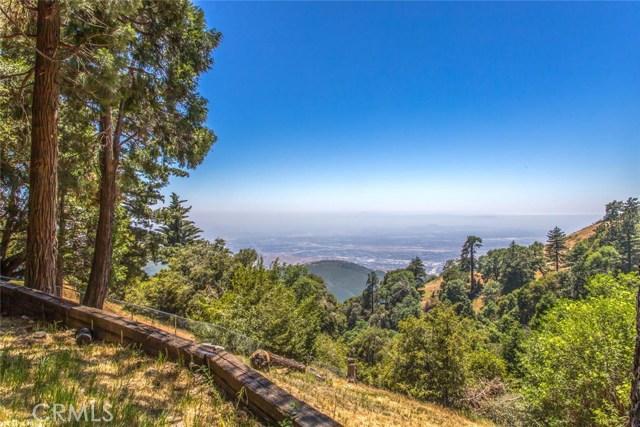 22873 Valley View Drive, Crestline, CA 92325