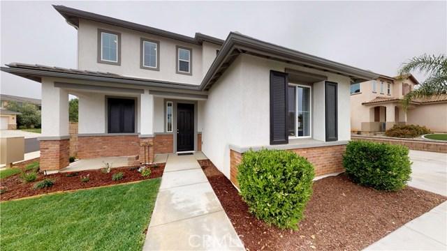 34939 Lava Tree Lane, Winchester, CA 92596