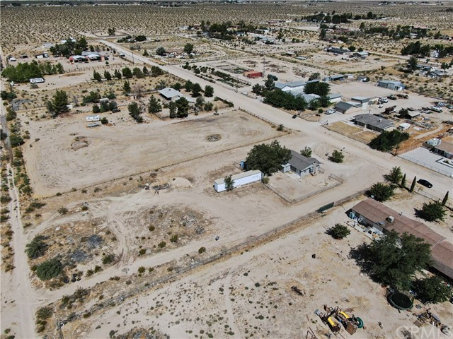 37555 Houston St, Lucerne Valley, CA 92356 Photo 49