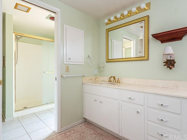 73841 Indian Valley Rd, San Miguel, CA 93451 Photo 18