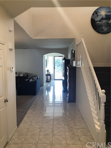 41752 Monterey Pl, Temecula, CA 92591 Photo 3