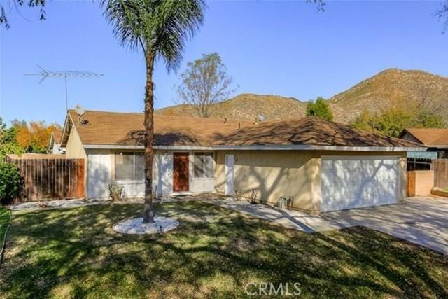 1035 Altura Drive, Riverside, CA 92507