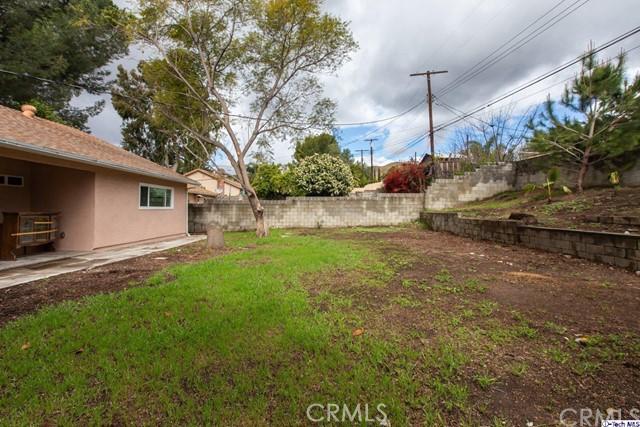 11656 Kismet Av, Lakeview Terrace, CA 91342 Photo 29