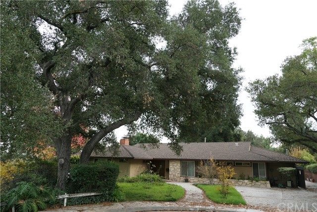 1106 Wabash Street, Pasadena, CA 91103