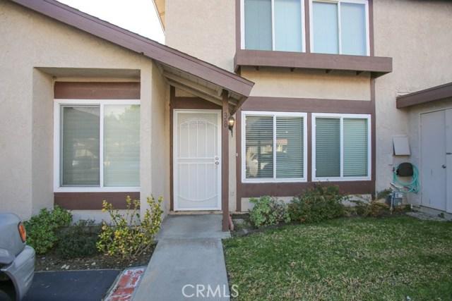 7750 Bolsa Avenue 38, Midway City, CA 92655