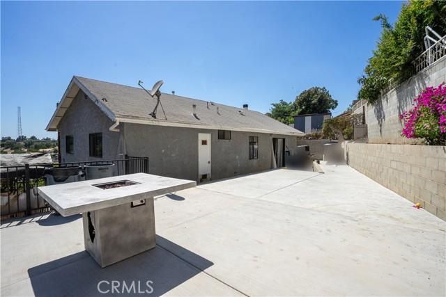 1308 Volney Dr, City Terrace, CA 90063 Photo 31