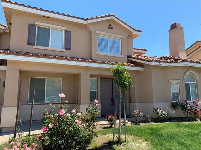 7631 Garvalia Avenue, Rosemead, CA 91770