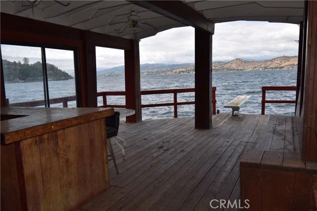 11663 Konocti Vista Dr, Lower Lake, CA 95457 Photo 8