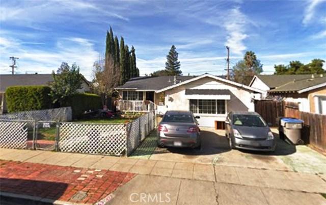 427 Mignot Lane, San Jose, CA 95111
