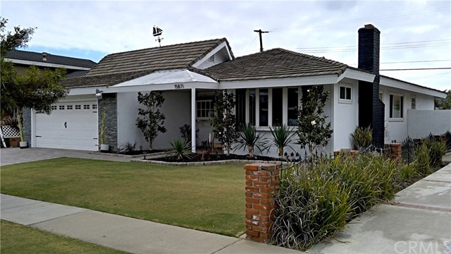 2. 15871 Wicklow Lane Huntington Beach, CA 92647