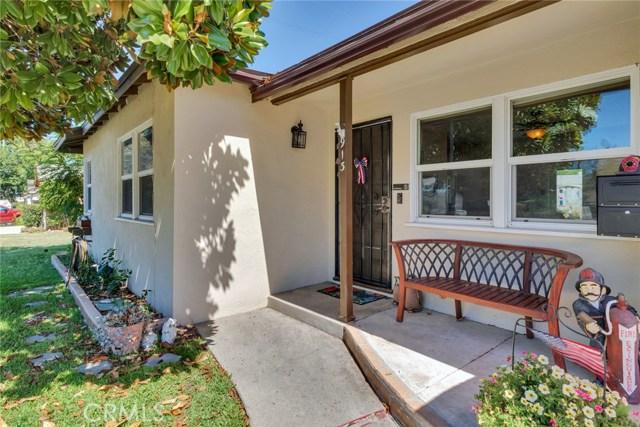 913 Barbra Lane, Redlands, CA 92374