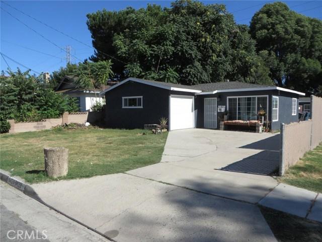 9422 Rose Street, Bellflower, CA 90706