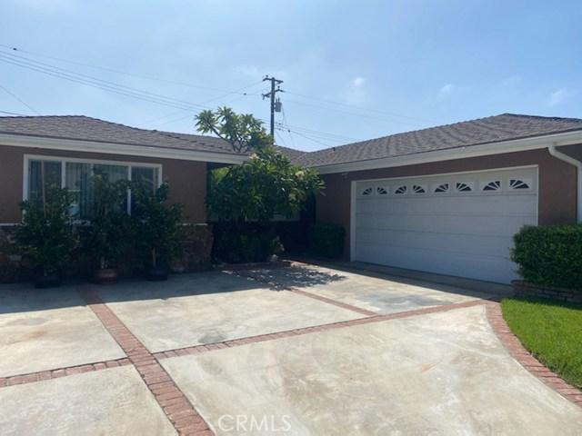 12282 Casper Street, Garden Grove, CA 92845