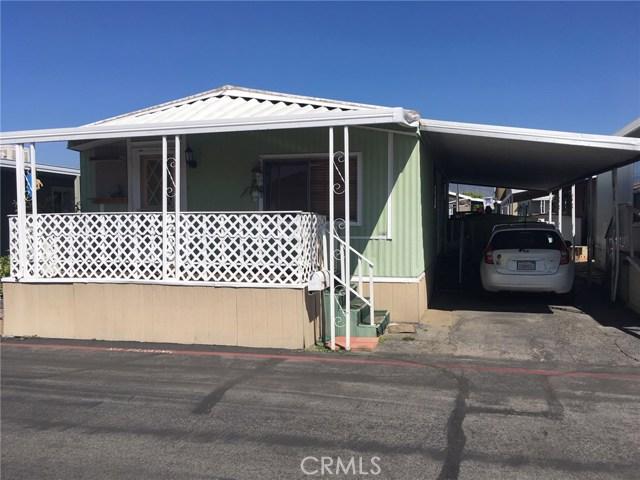 716 N Grand Avenue C6, Covina, CA 91724