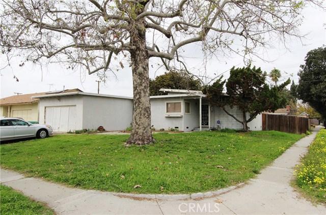 1223 W Baker Avenue, Fullerton, CA 92833