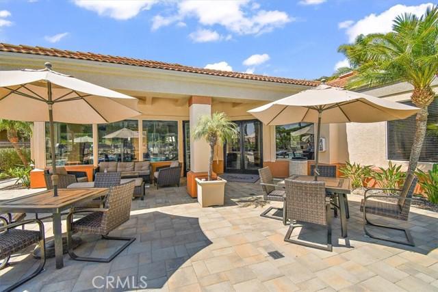 21. 30902 Clubhouse Drive #30D Laguna Niguel, CA 92677