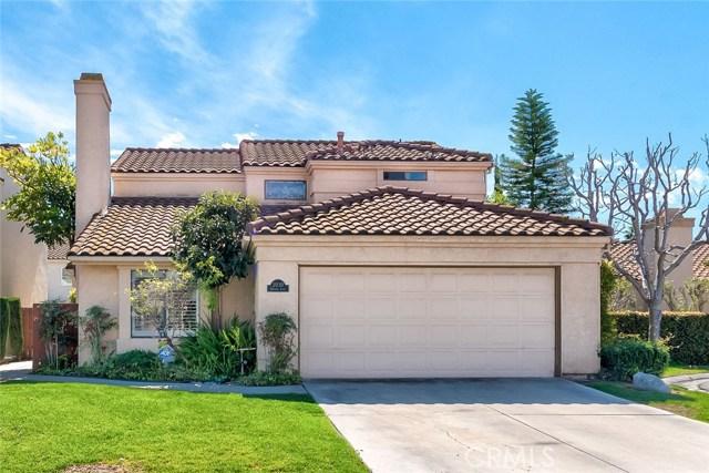 2030 W Bowsprit Lane, Anaheim, CA 92801